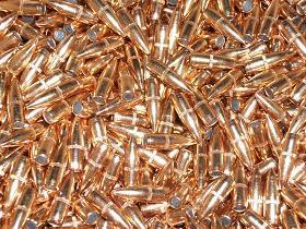 Youngs Enterprises - Rifle Bullets